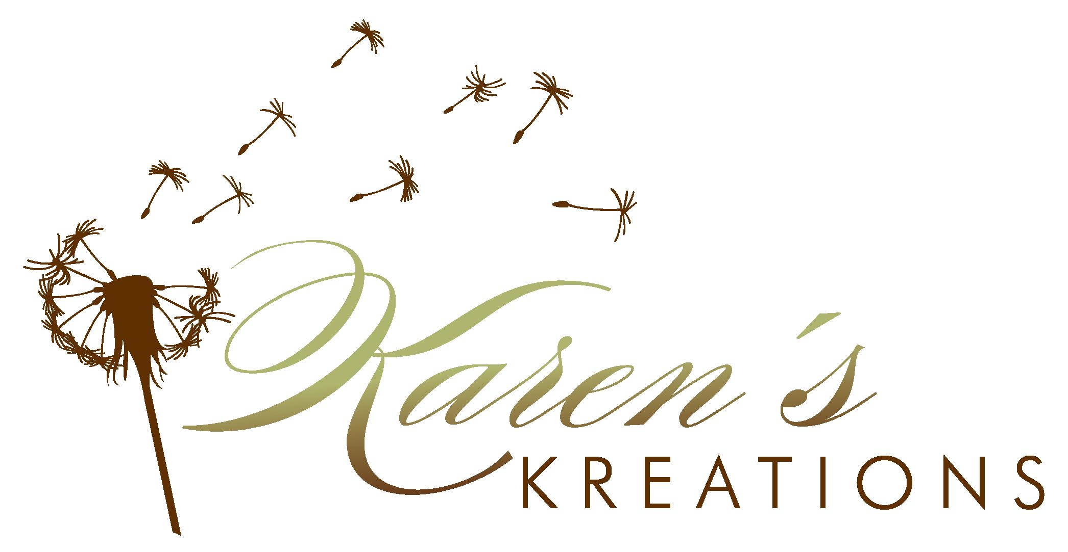 Karen's Kreations Flowers